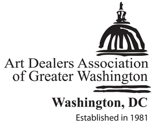 Art Dealers Association of Greater Washington